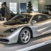 McLaren F1-Bonhams Auction-Pebble Beach-2017-1