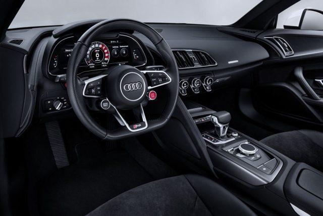 Audi-R8_V10_RWS-Frankfurt-2017-5