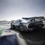 Mercedes-AMG-Project-One-Frankfurt-2017-2