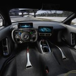 Mercedes-AMG-Project-One-Frankfurt-2017-6