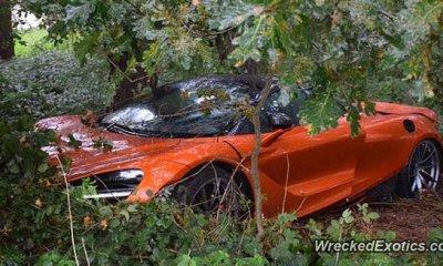 mclaren-720s-crash-1
