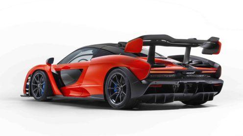 McLaren-Senna-2018-Geneva-Motor-Show-5