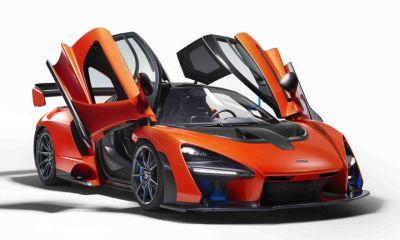 McLaren-Senna-2018-Geneva-Motor-Show-7