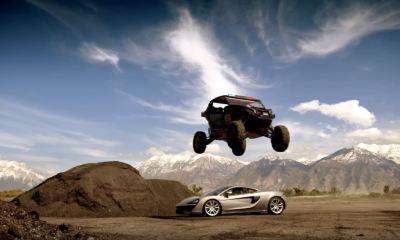 Top Gear series 25 teaser trailer-1