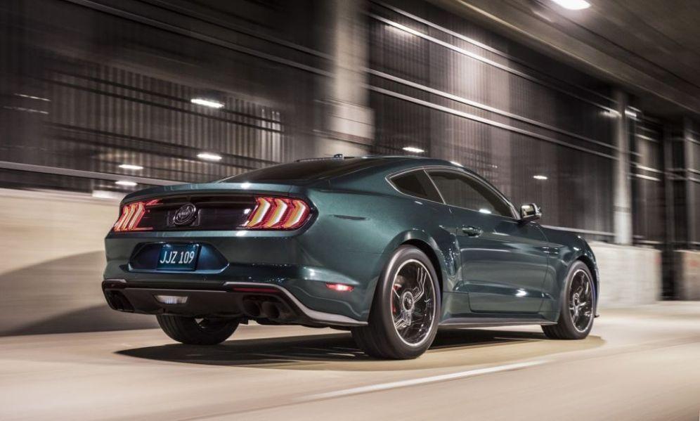 2019-Mustang Bullitt-1