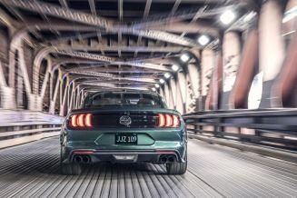 2019-Mustang Bullitt-6