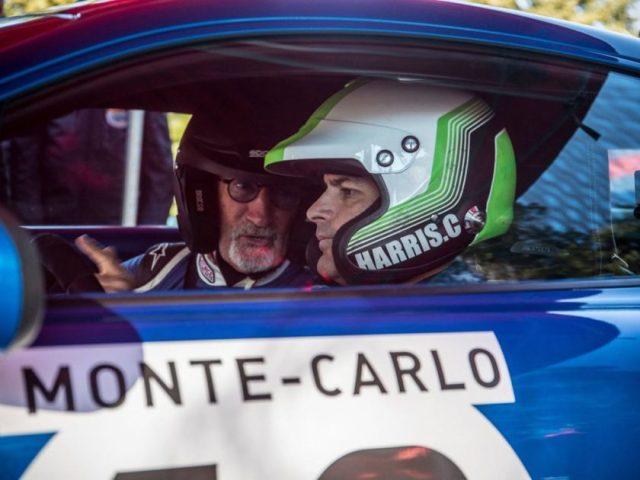 Top Gear-Alpine A110-Monaco-Fire-2