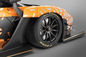 McLaren-Senna-GTR-Concept-2018 Geneva Motor Show-8