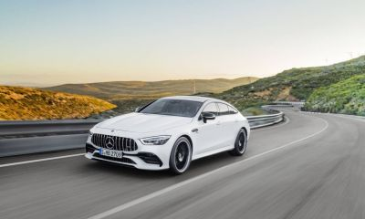 Mercedes-AMG-GT53-4-Door-Coupe-2018-Geneva-Motor-Show-1