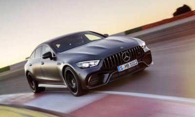 Mercedes-AMG-GT63-4-Door-Coupe-2018-Geneva-Motor-Show-2