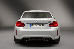 BMW M2 Competition-10