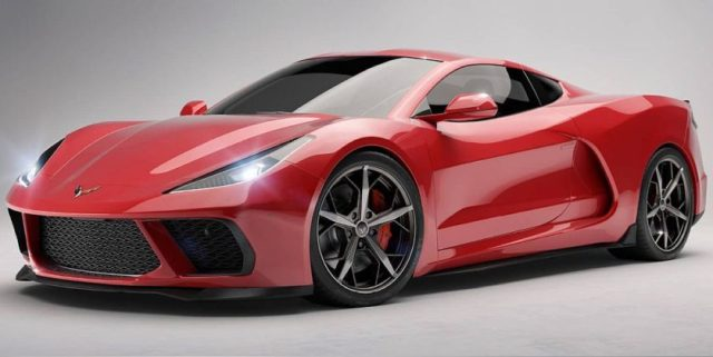 Corvette C8-mid-engine-rendering