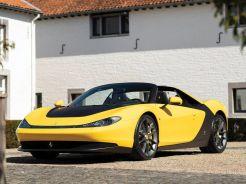 Ferrari-Sergio-Aluko Kolawale-RM Sotheby-auction-1