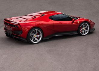 2018-Ferrari SP38-Villa-dEste-2