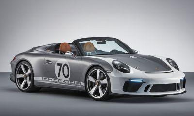 2018-Porsche-911-Speedster-Concept-11
