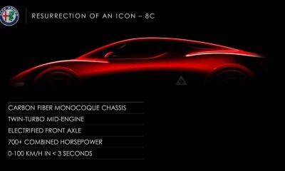 Alfa-Romeo-8C-next-gen