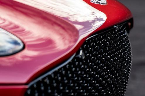 Aston-Martin-DBS-Superleggera-3