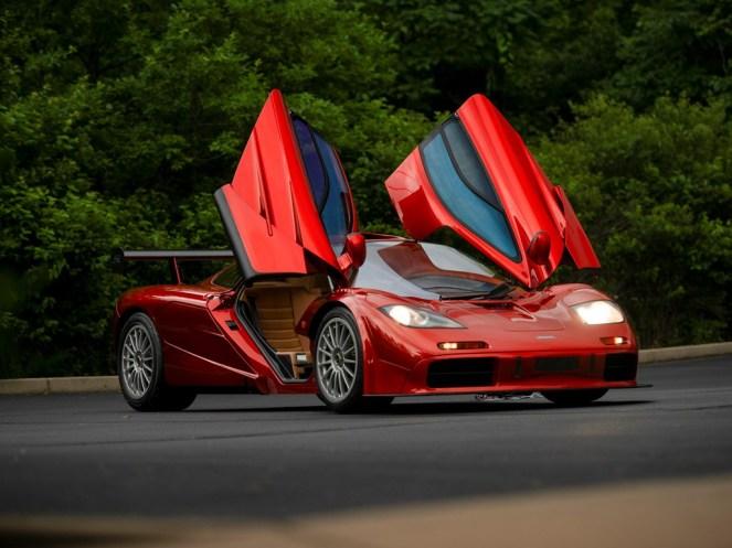 McLaren-F1-LM-Spec-1