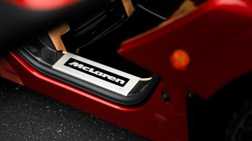 McLaren-F1-LM-Spec-10