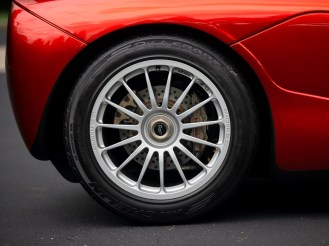 McLaren-F1-LM-Spec-6