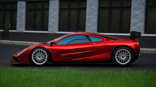 McLaren-F1-LM-Spec-9