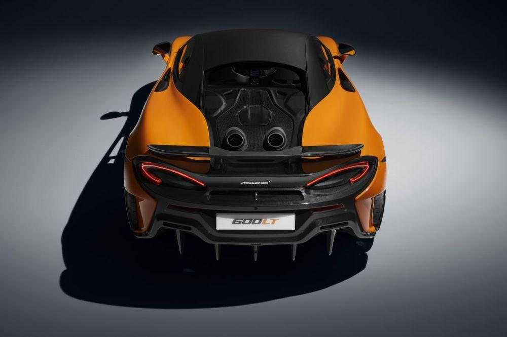 McLaren 600LT-Goodwood-4