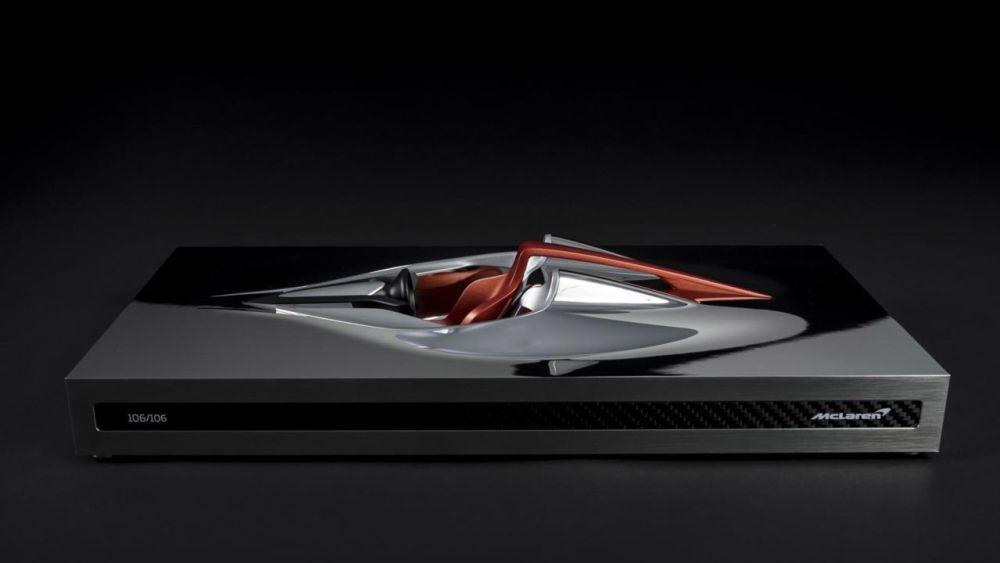 McLaren BP23-Hyper-GT