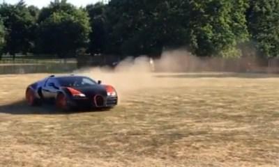 bugatti-veyron-wrc-brings-dust-storm-supercar-event