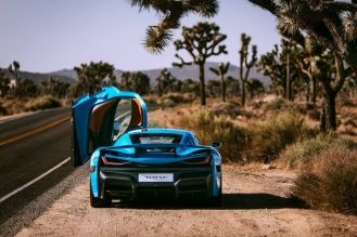 Rimac-C_Two-California-One-off-2