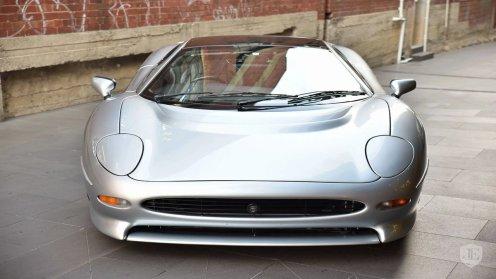 1993-jaguar-xj-220-for-sale-04