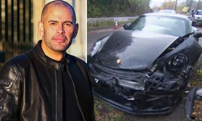 Chris-Harris-Crashes-911-GT3-Top-Gear