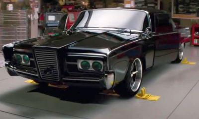 Green-Hornet-Black-Beauty-Chrysler-Imperial-5