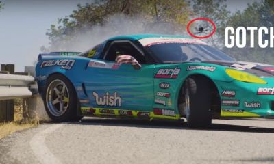Matt-Field-Drift-Corvette-3