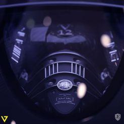 Pagani-huayra-roadster-for-sale-2
