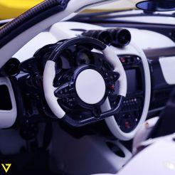 Pagani-huayra-roadster-for-sale-4