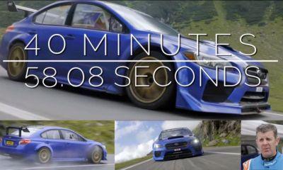 Subaru-WRX-STI-Type-RA-Time-Attack-Special-1