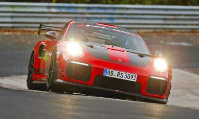 porsche 911 gt2 rs mr record nurburgring 02