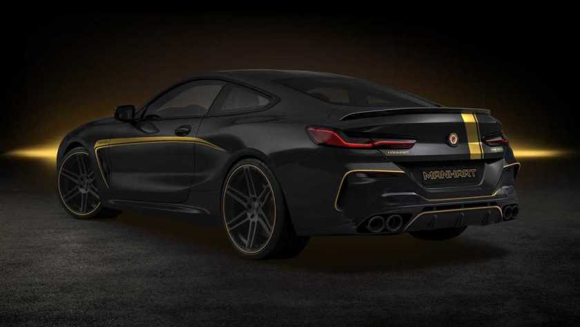 2019-bmw-8-series-coupe-m850i-by-manhart-01