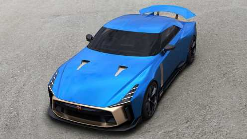 Nissan-GT-R50-by-Italdesign-production-version-01