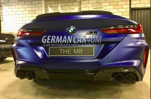 bmw-m8-competition-2