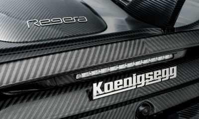koenigsegg-regera-with-bare-carbon-fiber-body-8