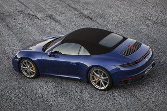Porsche-911-992-cabriolet-05