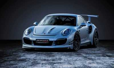 porsche-911-turbo-gemballa-gtr-8xx-evo-r-01
