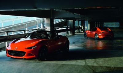 Mazda-MX-5-Miata-30th-Anniversary-Edition-3