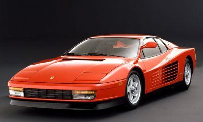 1984-Ferrari-Testarossa-1