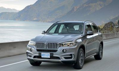 BMW-X5-2014-1280-02