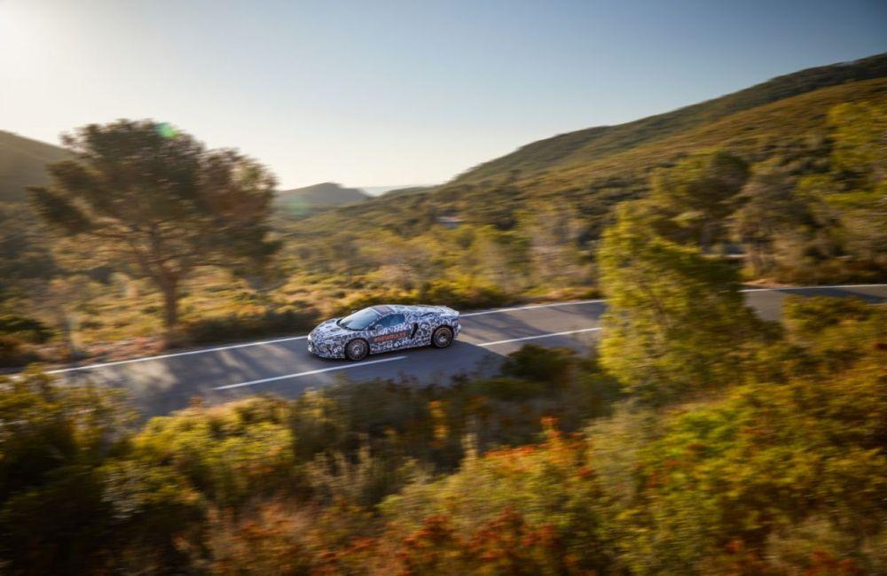 McLaren Grand Tourer-teaser-1