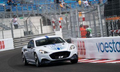 Aston Martin Rapide E-Monaco-2