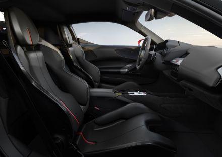 Ferrari SF90 Stradale-plug-in-hybrid-supercar-7