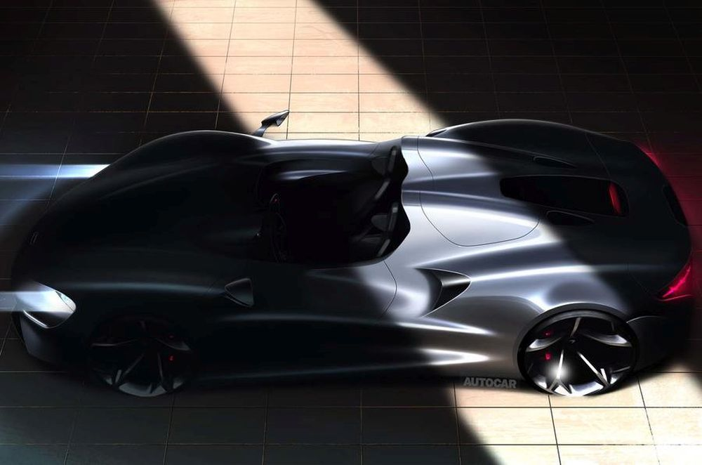 McLaren Speedster-Autocar-render-1
